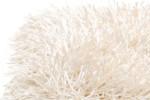 SG Polly Premium white