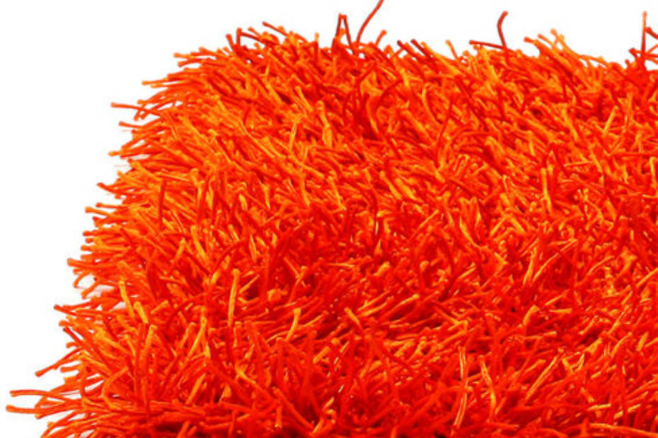 SG Polly Premium wild orange