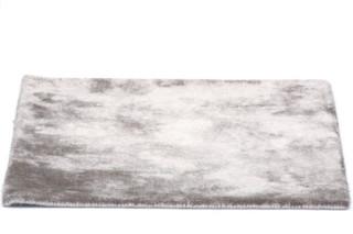 Studio NYC frosty grey  by  kymo