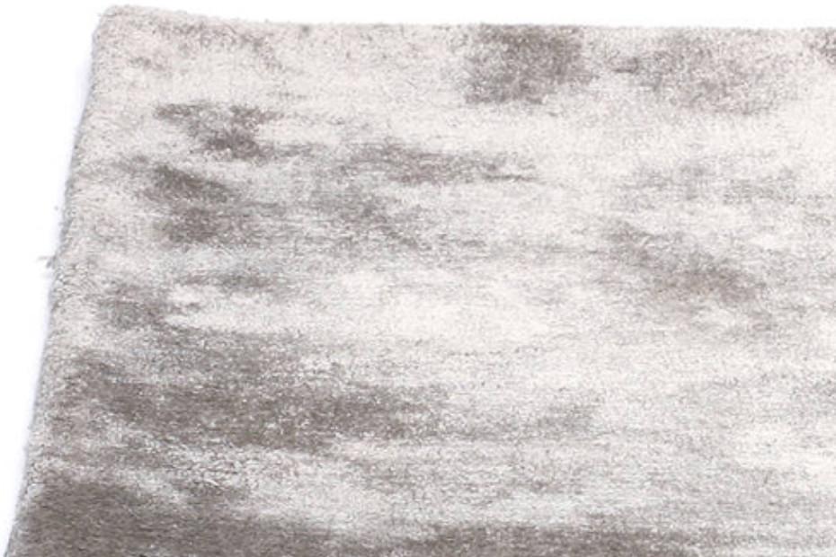 Studio NYC frosty grey