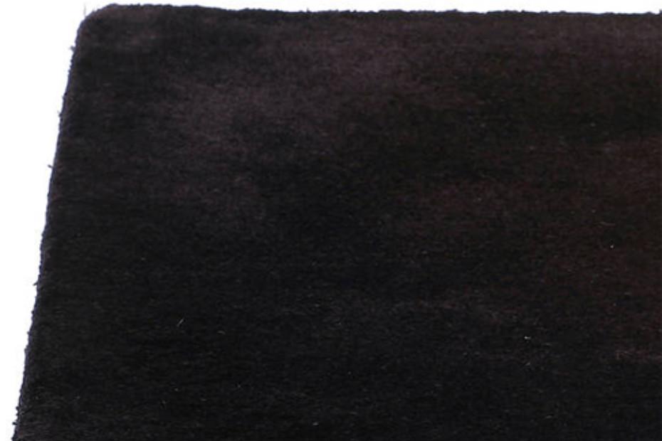 Studio NYC pure black