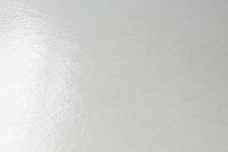 LAMILUXplan Super Plus corona  von  Lamilux