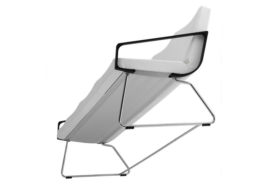 A-Line 4-Sitzer