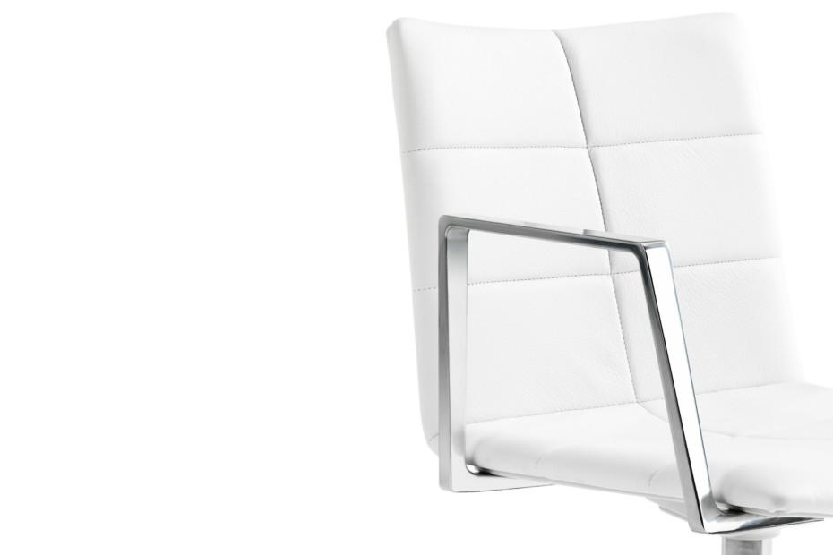 Archal swivel chair