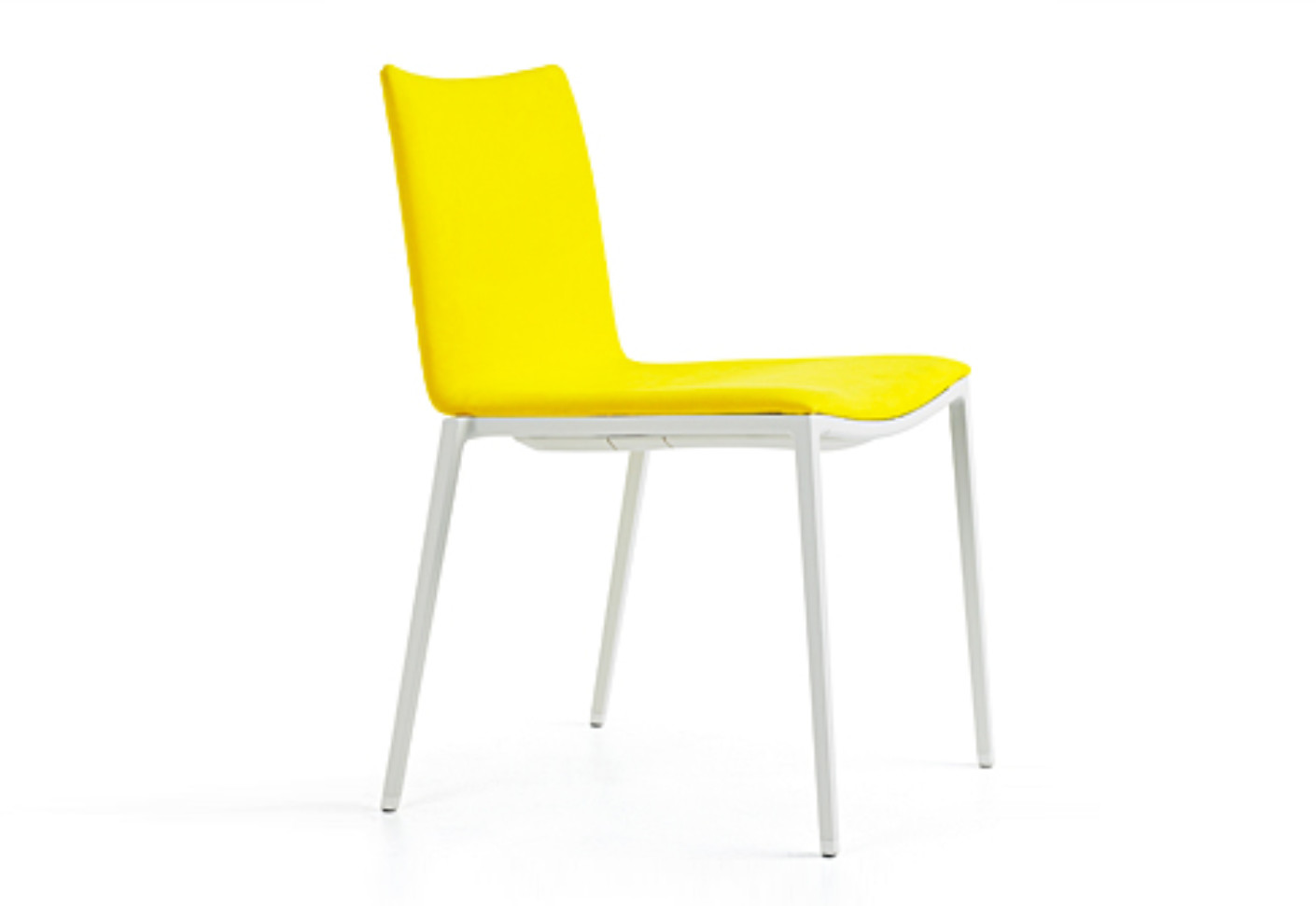 Archal by Lammhults STYLEPARK