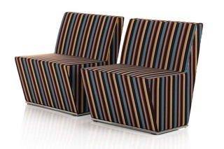 Area Paul Smith  by  Lammhults