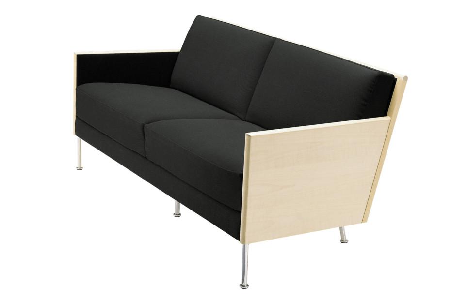 Casino Sofa