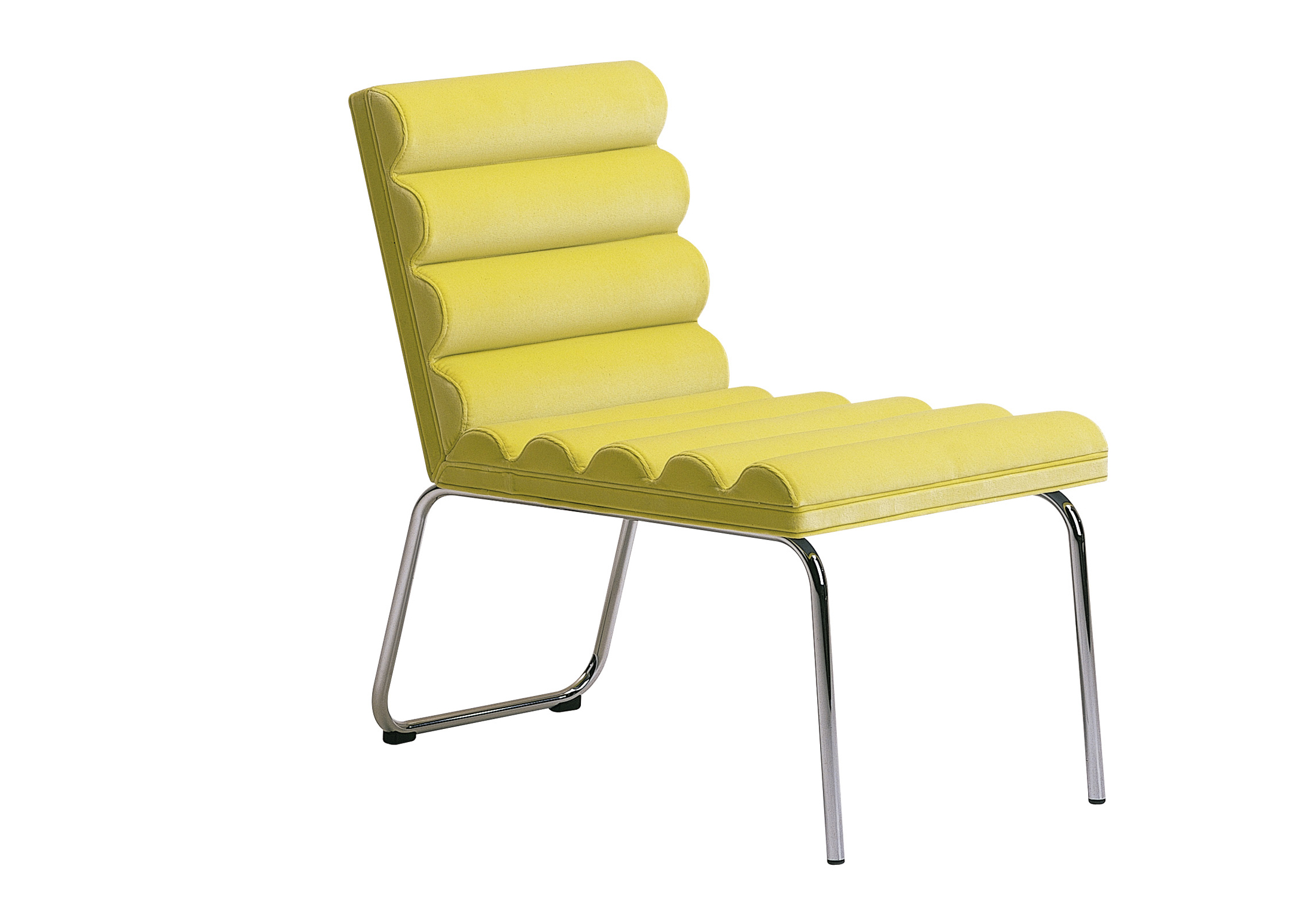Chicago easychair by Lammhults STYLEPARK
