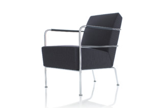 Cinema easychair  by  Lammhults