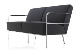 Cinema sofa  by  Lammhults