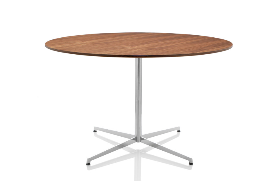 Home Furniture Tables Dining Kitchen Tables