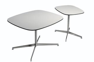 Cooper Tisch  von  Lammhults