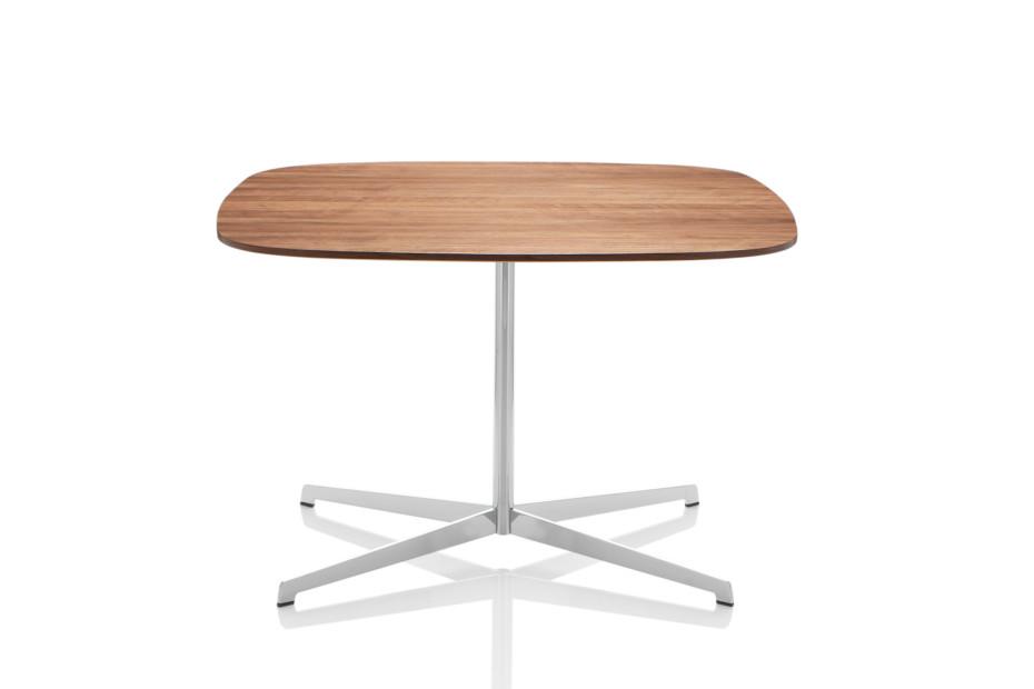Cooper Tisch