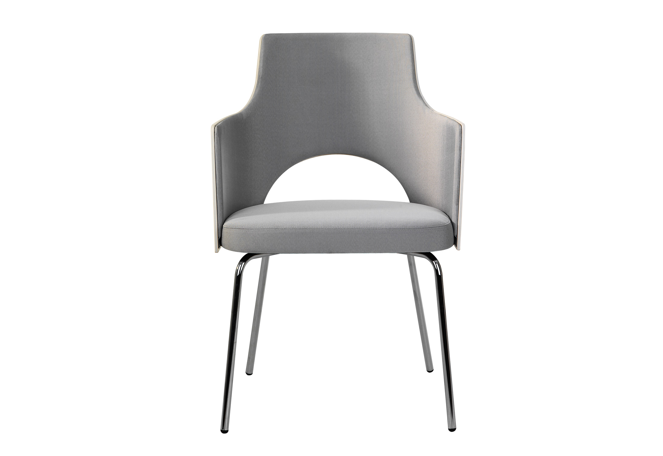 Cortina armchair by Lammhults | STYLEPARK