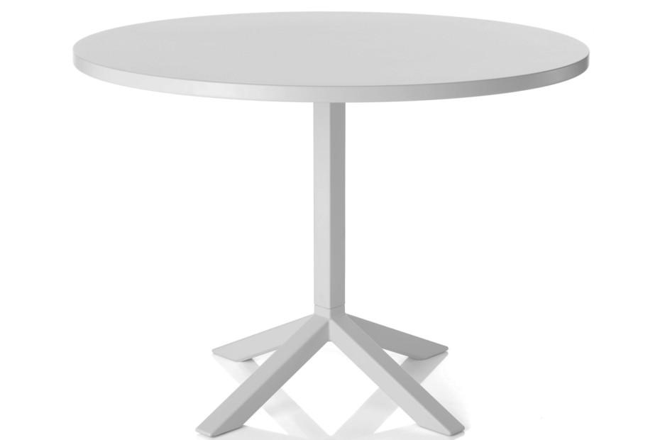 Funk Tisch rund