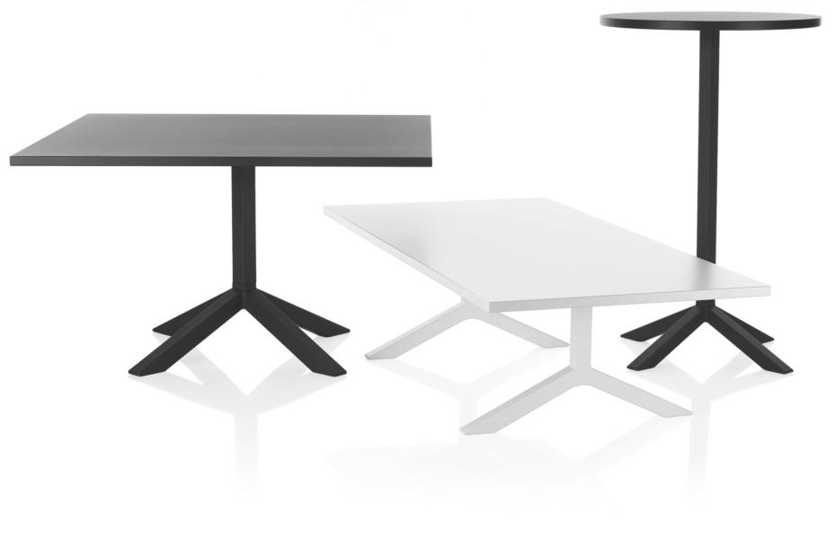 Funk Tisch