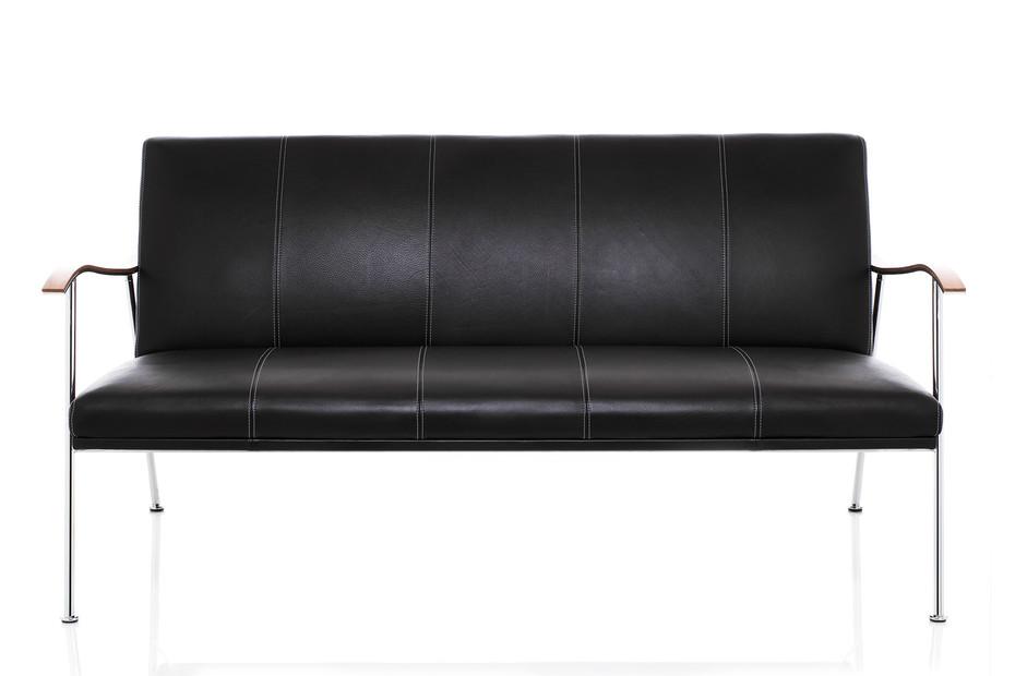 Sahara Sofa