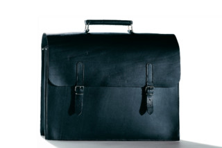 Brief Case Compagnons  by  Richard Lampert