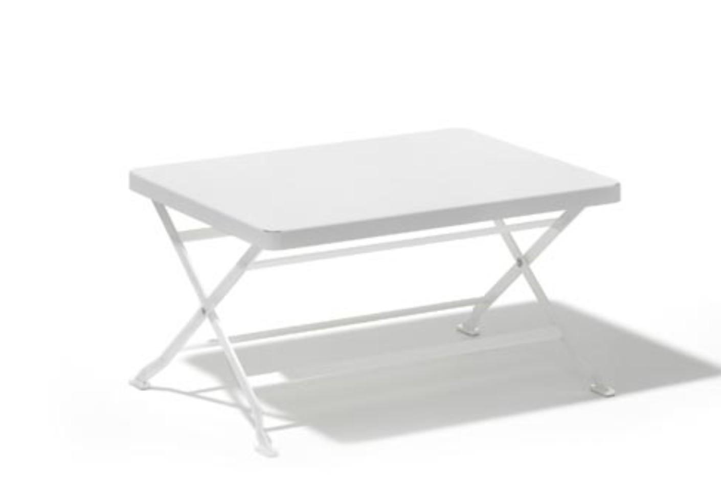 Flip Coffee Table By Lampert Stylepark