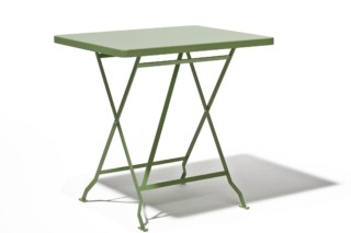 Flip Table  by  Lampert