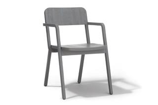 Prater Chair  von  Richard Lampert