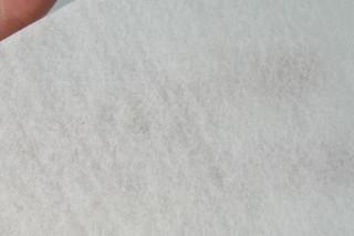TSP 130  von  Landolt