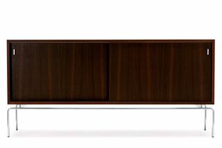 FK 150 Oak  by  Lange Production