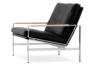 FK 6720 armchair  by  Lange Production