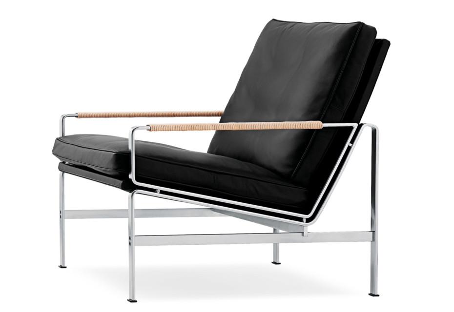 FK 6720 armchair