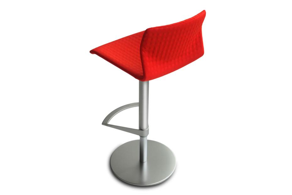 Kai bar stool