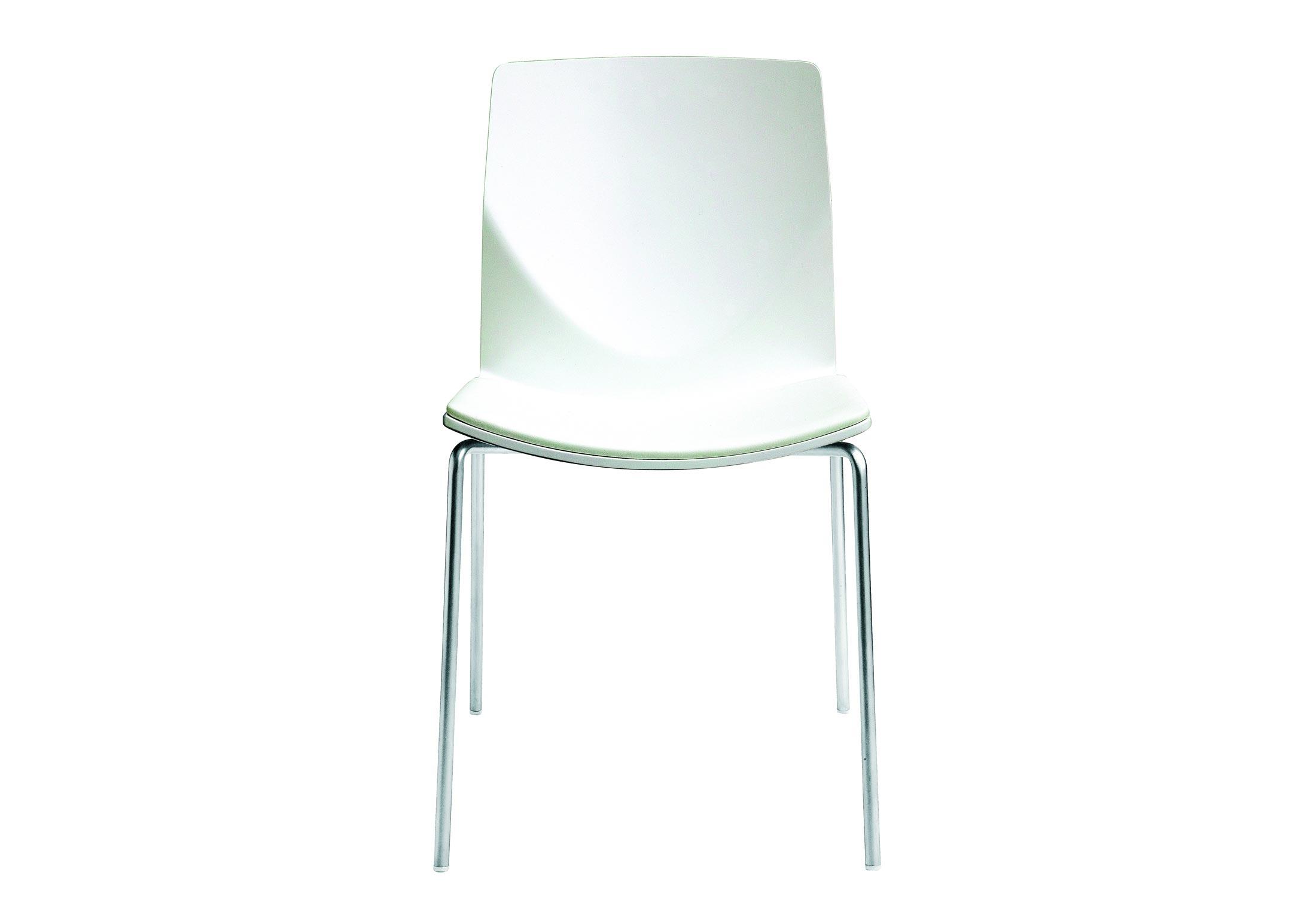 kai stuhl von lapalma stylepark. Black Bedroom Furniture Sets. Home Design Ideas