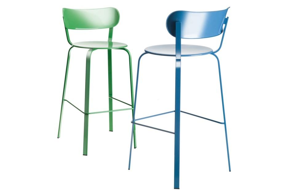 Stil stool