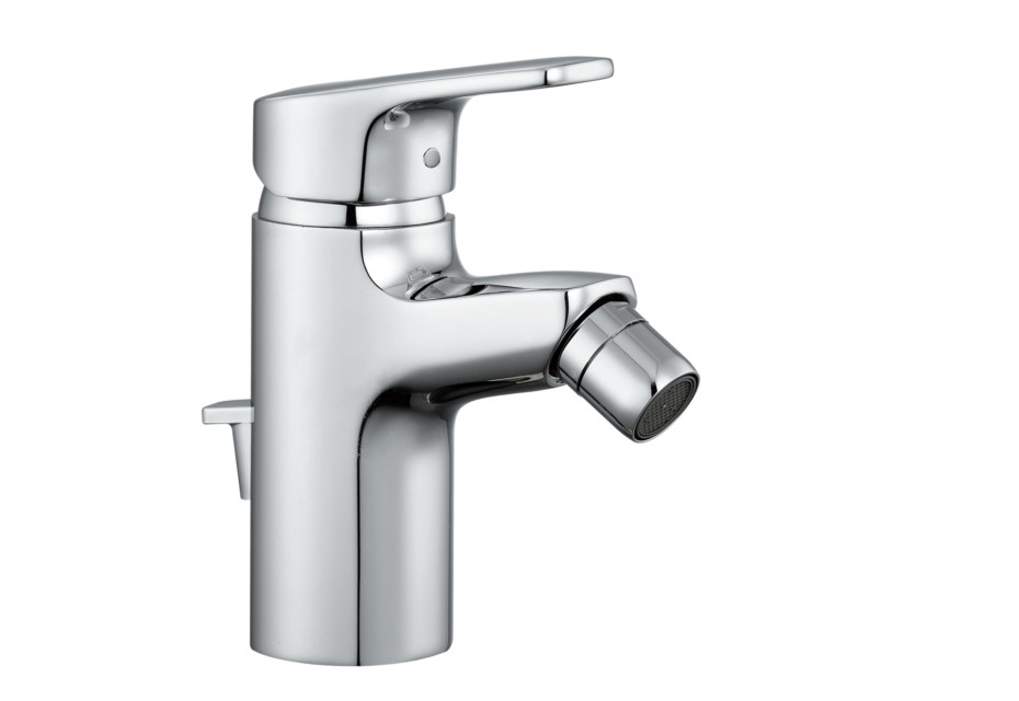 citypro single lever bidet mixer