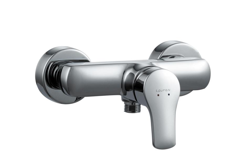 citypro single lever shower mixer