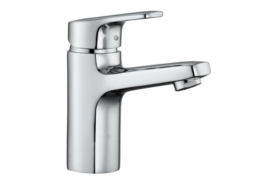 Citypro wash basin mixer