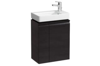 Laufen Pro S vanity unit, high version  by  Laufen