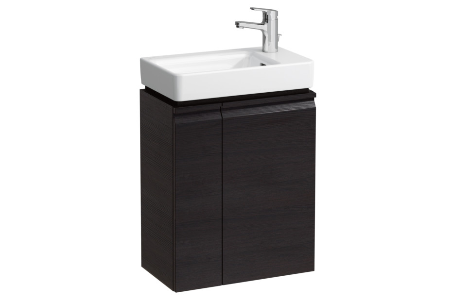 Laufen Pro S vanity unit, high version