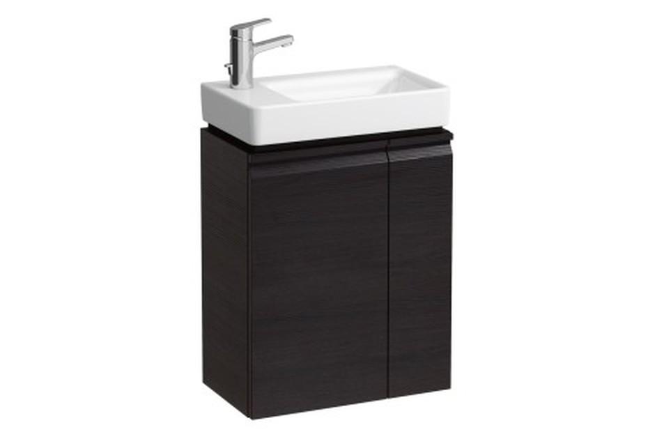 Laufen Pro S vanity unit, high version