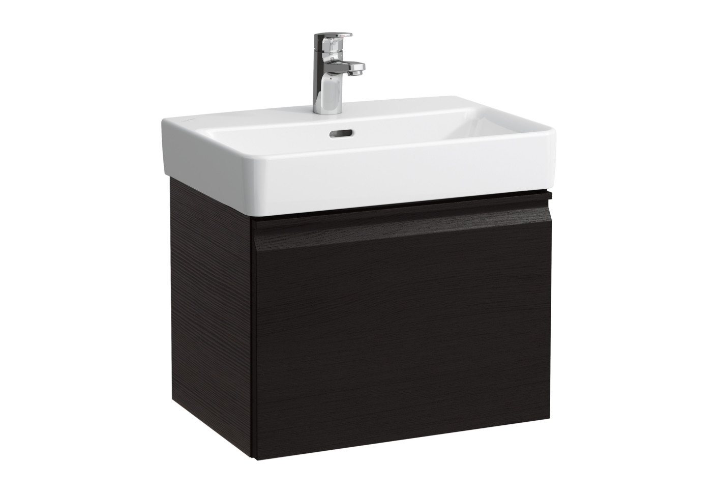 laufen pro vanity unit by laufen stylepark. Black Bedroom Furniture Sets. Home Design Ideas