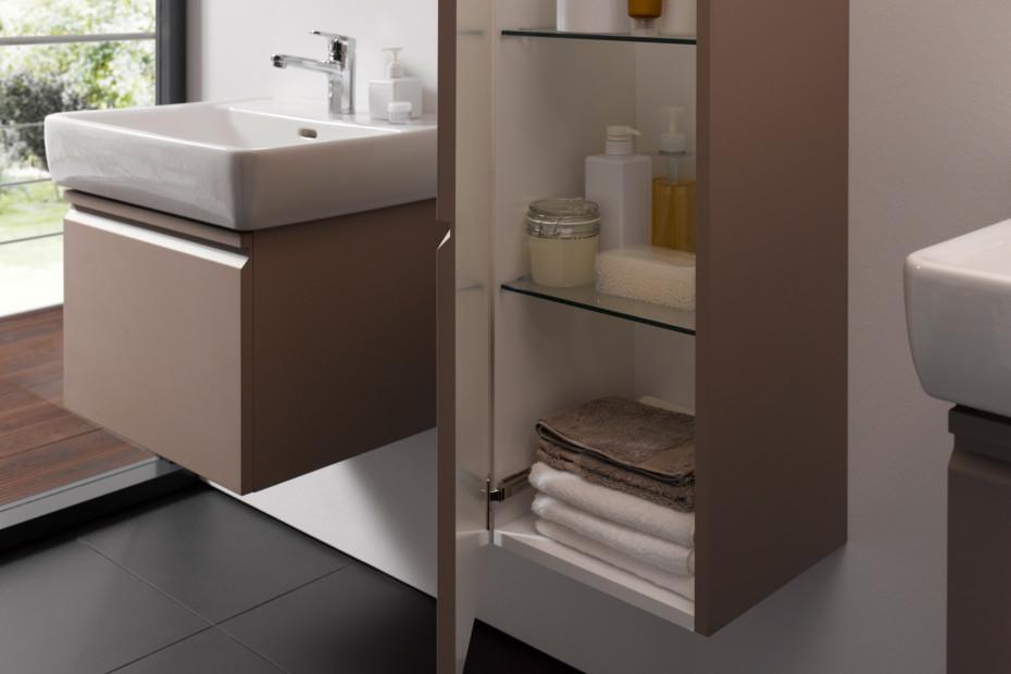 Laufen Pro vanity unit