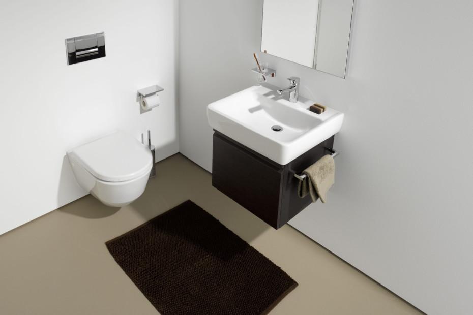 Laufen pro washbasin A