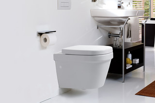 Lb3 comfort WC  by  Laufen