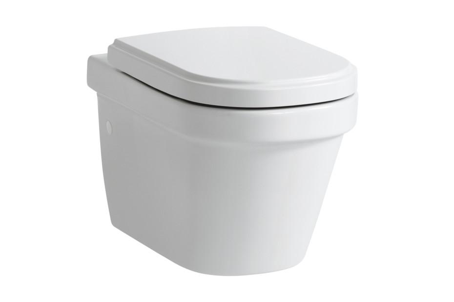 Lb3 comfort WC
