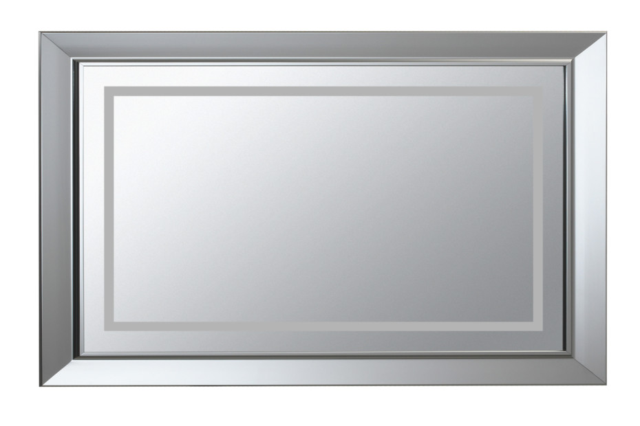 Lb3 rectangular mirror