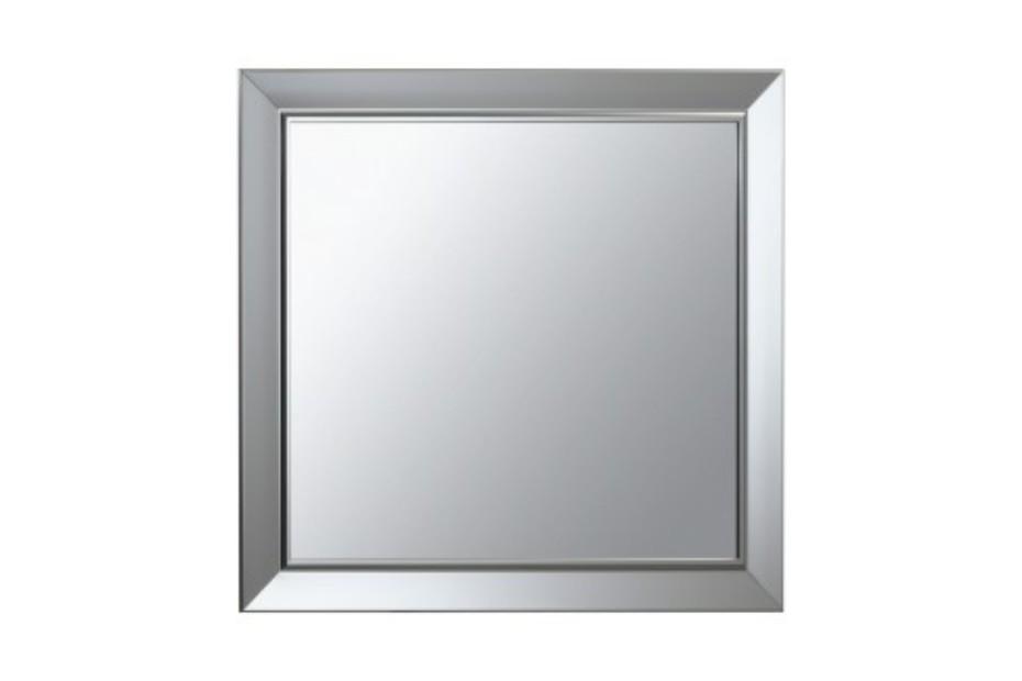 Lb3 square mirror