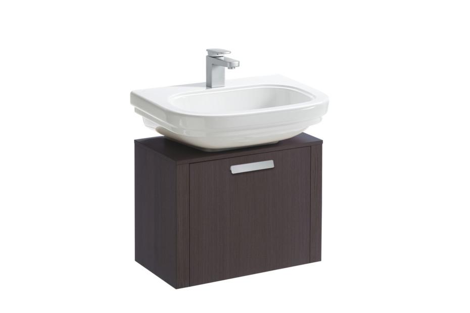 Lb3 vanity unit classic small