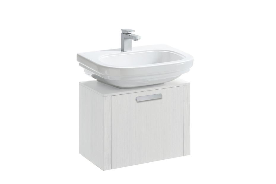 Lb3 Waschtischunterschrank classic
