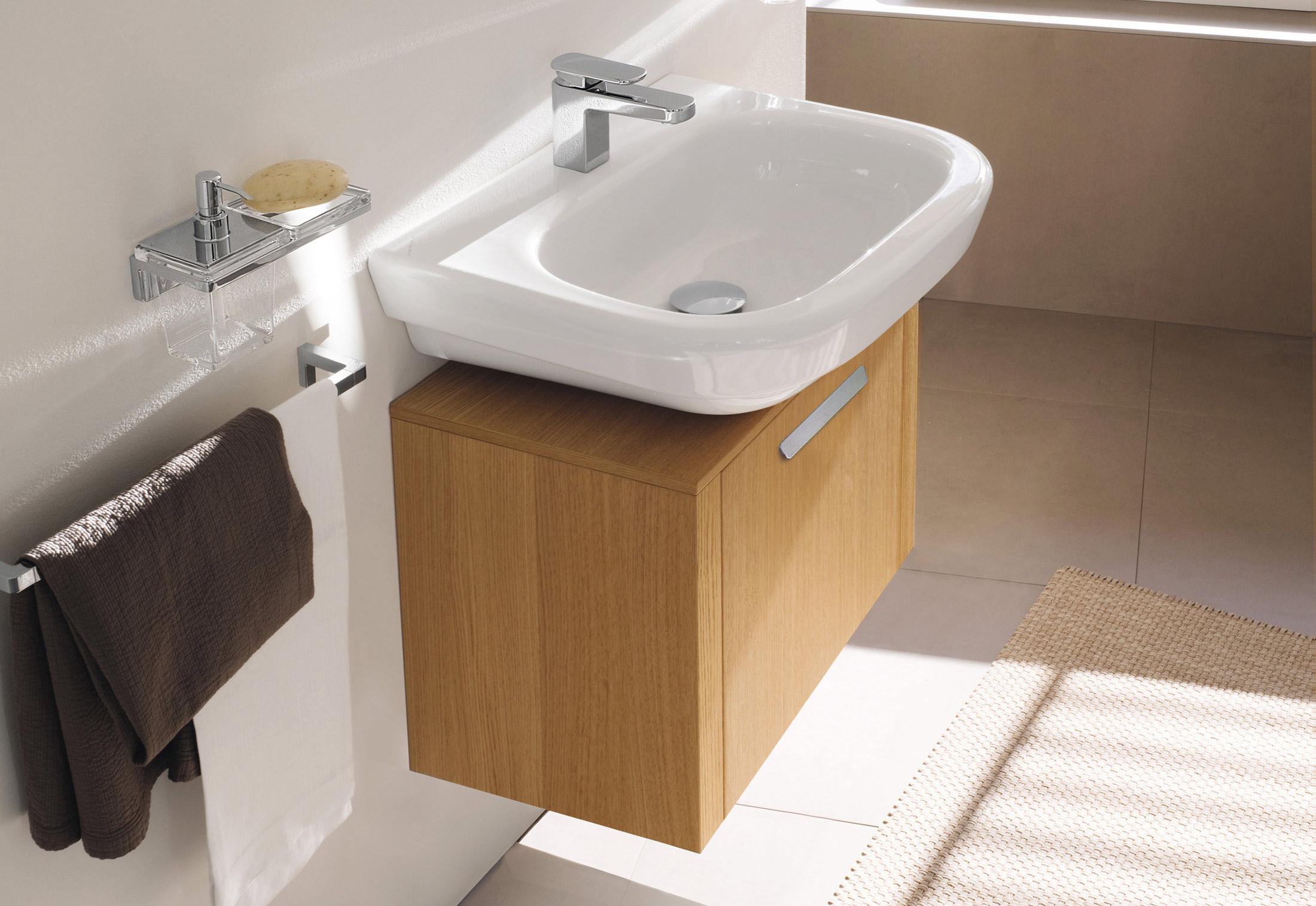 Lb3 Waschtischunterschrank modern von Laufen | STYLEPARK | {Waschtischunterschrank modern 14}