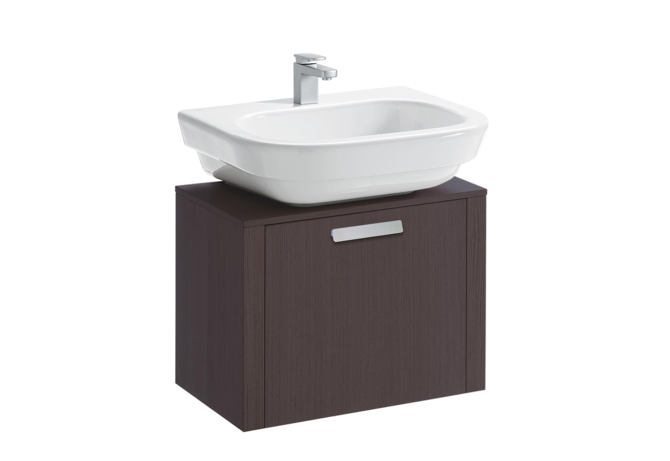 Lb3 Waschtischunterschrank modern von Laufen | STYLEPARK | {Waschtischunterschrank modern 91}