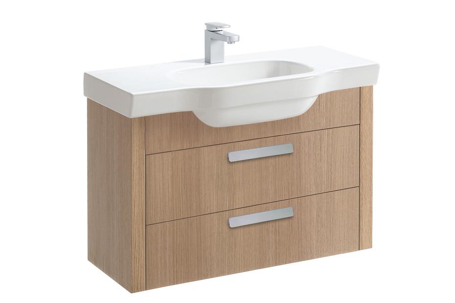 Lb3 Waschtischkommode modern
